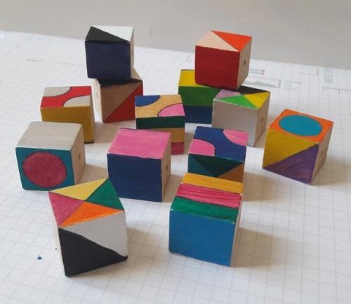 creer-puzzle-enfant