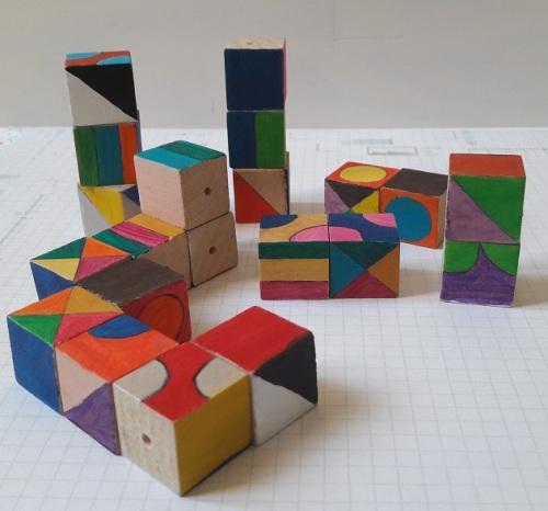 puzzle-enfant-cube-bois