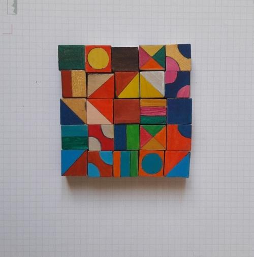 diy-puzzle-enfant