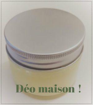 deodorant-naturel