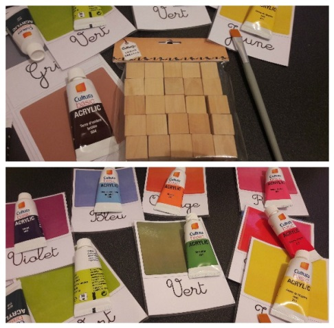 diy-apprendre-les-couleurs-maternelle