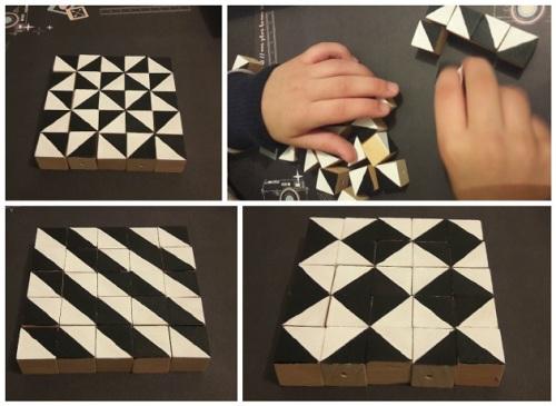 fabriquer-un-puzzle-en-bois