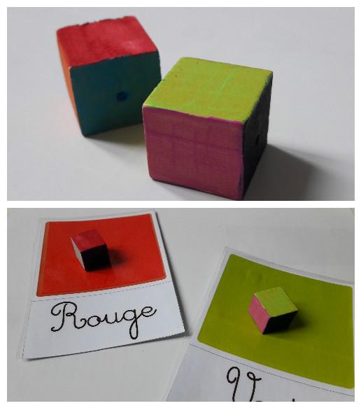 jouer-avec-les-couleurs-montessori