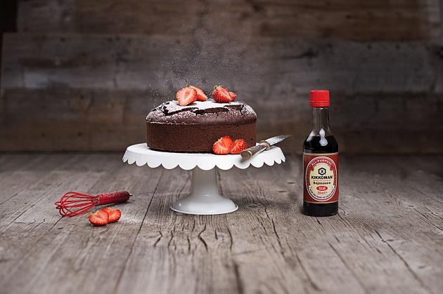 kikkoman-moelleux-au-chocolat-2