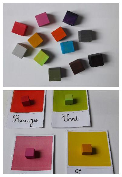 montessori-apprendre-les-couleurs-maternelle-ps