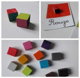 montessori-nommer-les-couleurs