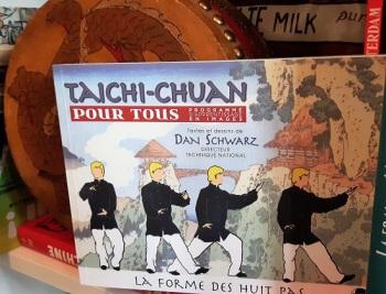 livre-debutant-pour-apprendre-le-taichi