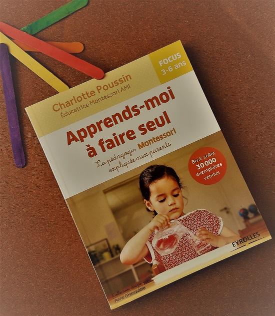 avis-livre-montessori-apprends-moi-a-faire-seul-charlotte-poussin