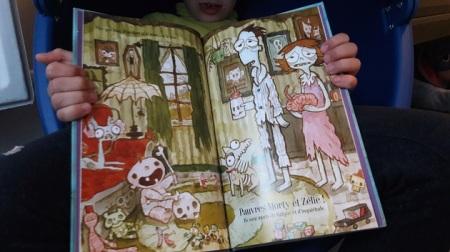 livre-enfant-drole-scott-campbell