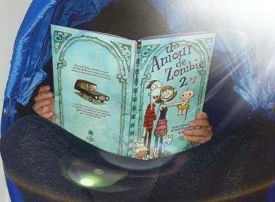 livre-enfant-little-urban