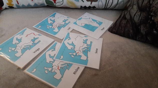 montessori-carte-nomenclature-fleuves