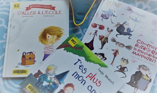 selection-livre-pour-enfant-pour-aider-en-maternelle