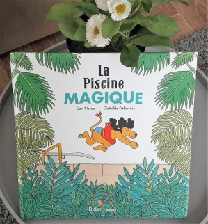 livre-enfant-la-piscine-magique