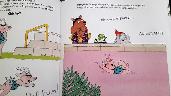 livre-drole-amusant-pour-enfant