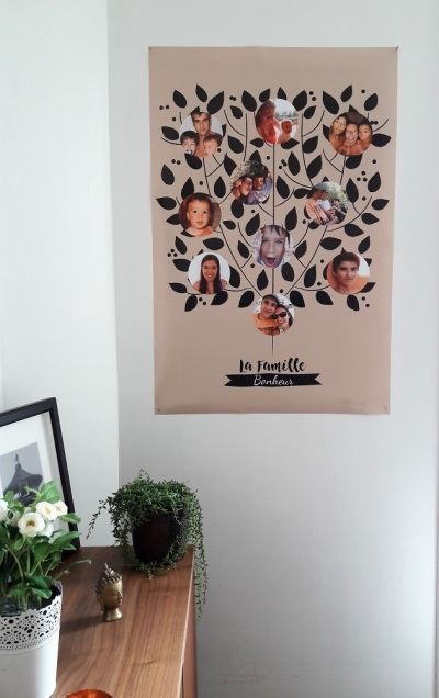 poster-photo-personnalise-carteland