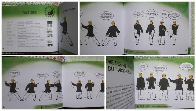 edition-budo-apprendre-le-taichi