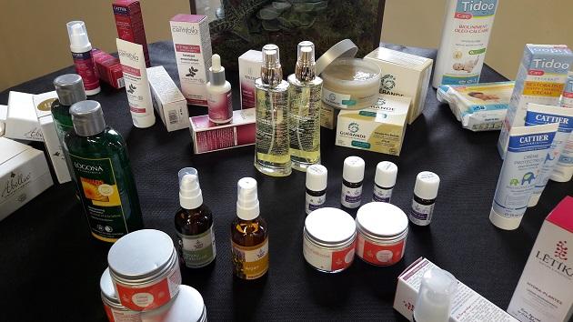 meilleur-produit-cosmetique-bio