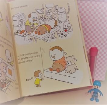 livre-enfant-auteur-japonais-drole