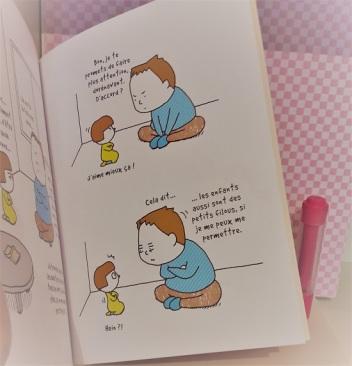 livre-enfant-editions-nobi-nobi