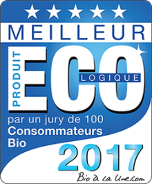 logo-mpb-eco-