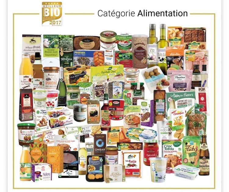 alimentation-meilleur-produit-bio