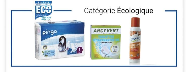 produit-entretien-meilleur-produit-ecologique