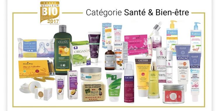 sante-cosmetique-meilleur-produit-bio